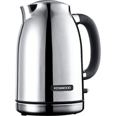 Kenwood Turin Kettle, SJM550