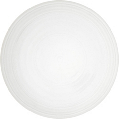 Waitrose Artisan side plate