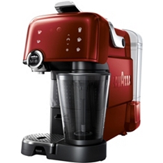 Lavazza Fantasia 1200W Pod Coffee Machine