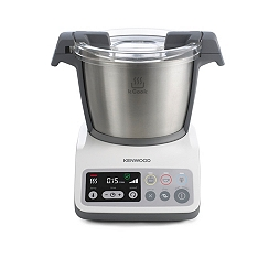 Kenwood KCook Food processor