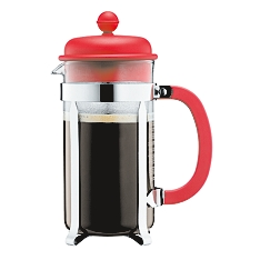 Bodum French press cafetiere 8, cup