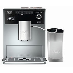 Melitta Caffeo Bean to Cup Coffee Maker, 6604769