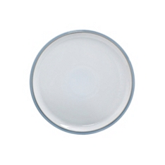 Denby Everyday dinner plate