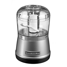 KitchenAid chopper