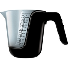 Heston jug scale