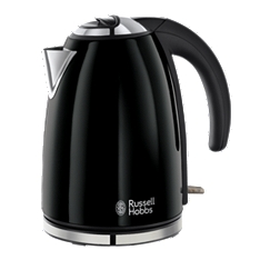 Russel Hobbs Colours kettle