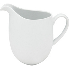 Waitrose Chef's White creamer
