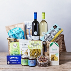Weekend Feast Hamper