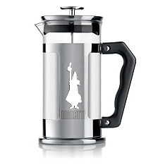 Bialetti Omino Scatola 8 cup cafetiere