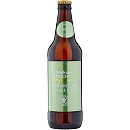 Waitrose Duchy Organic Dry Reserve Cider 75cl