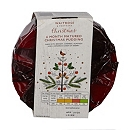 Waitrose Richly Fruited Christmas Pudding 454g
