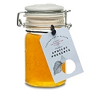 Cartwright & Butler Apricot preserve 280g