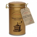 Cartwright & Butler After Dinner Blend Coffee in Caddy