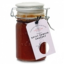 Cartwright & Butler Spicy Tomato Chutney