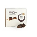Lily O'Briens Sticky Toffee Box 170g