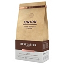 Union Hand Roasted Coffee Revelation Blend Espresso Grind 200g
