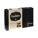 Walkers 6 Glenfiddich Luxury Mincemeat Tarts 372g
