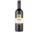 Luis Felipe Edwards Carmènere/Shiraz 75cl