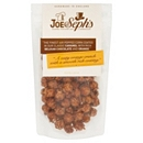 Joe & Seph's Chocolate Orange Popcorn 80g