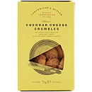 Cartwright & Butler Cheddar Cheese Crumbles 75g
