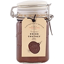 Cartwright & Butler Caramelised Onion Chutney 260g