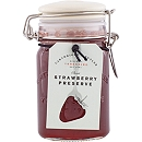 Cartwright & Butler Strawberry Preserve 320g