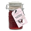Cartwright & Butler Raspberry Preserve 320g