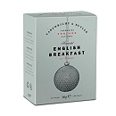 Cartwright & Butler English Breakfast Tea Bags 30g