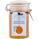 Cartwright & Butler Breakfast Marmalade 320g