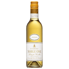 De Bortoli Noble One Botrytis Semillon