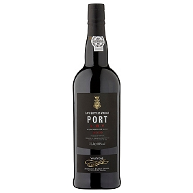 Waitrose Late-Bottled Vintage Port, Symington Family Estates