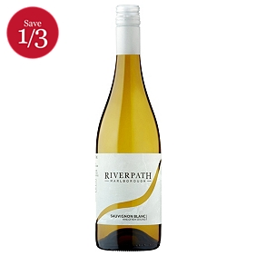 Riverpath Sauvignon Blanc