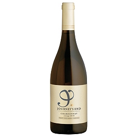 Journey's End Chardonnay