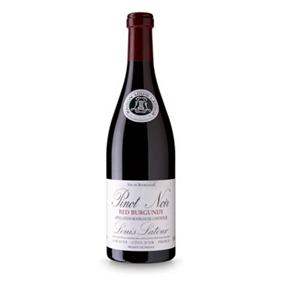 Louis Latour Red Burgundy