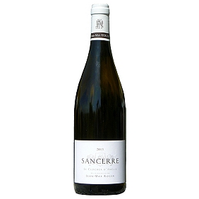 Sancerre le Clocher d'Amelie