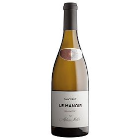 Le Manoir Sancerre