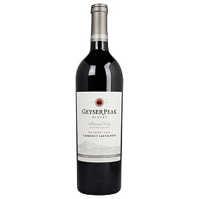 Geyser Peak Walking Tree Cabernet Sauvignon