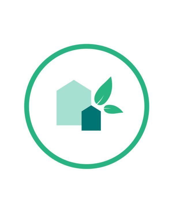 Grønn Eiendom