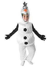 Die Eiskönigin Olaf Kinderkostüm