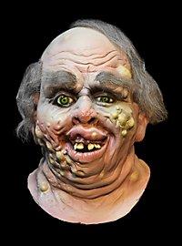 Distortions Unlimited Lumpy Maske aus Latex