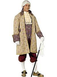 Englischer Lord Kostüm