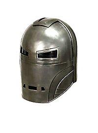 Iron Man Monger Helm
