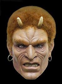 Kampf der Titanen Calibos Maske aus Latex