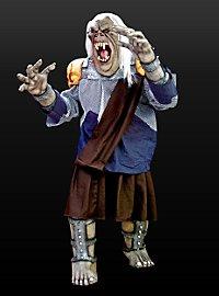 Monstergeneral Kostüm