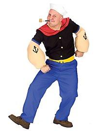 Original Popeye Kostüm