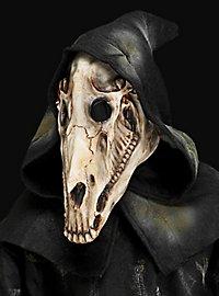 Pferde-Dämon Maske
