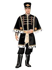 Russischer Zar Kostüm
