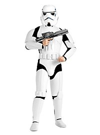Star Wars Stormtrooper Kostüm