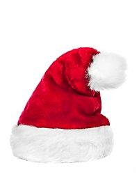 weihnachten weihnachtskost me weihnachtliche kost me ideen. Black Bedroom Furniture Sets. Home Design Ideas
