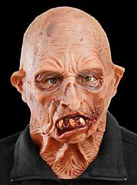 zombie kost m shop zombie verkleidung zombie kost m ideen zombie masken. Black Bedroom Furniture Sets. Home Design Ideas